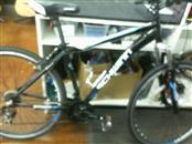 SCHWINN Road Bicycle DSB DUAL SPORT